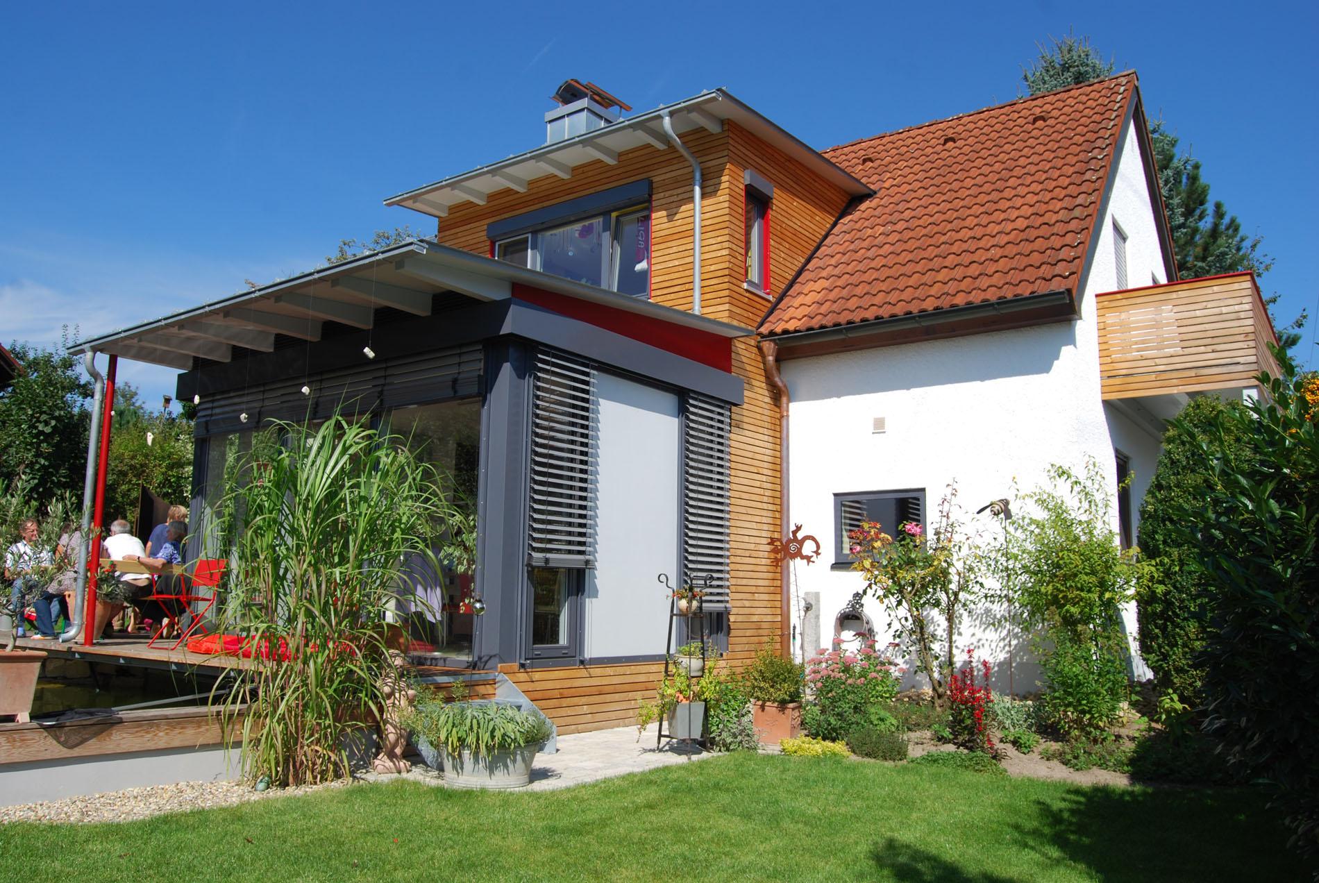 home-04 Haus E
