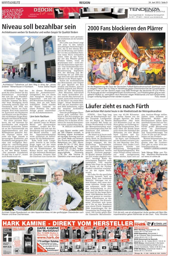 2012-06-24 - Sonntagsblitz