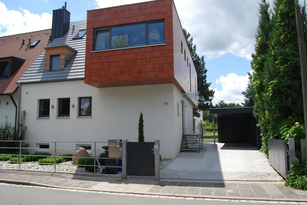 Haus R 04