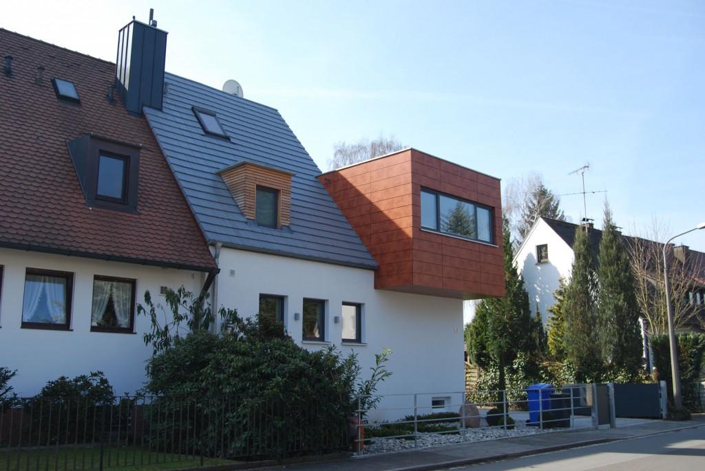 Haus R 05