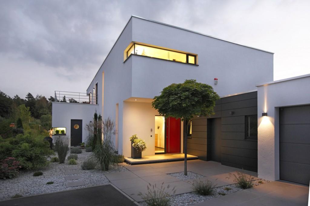 Haus W 03
