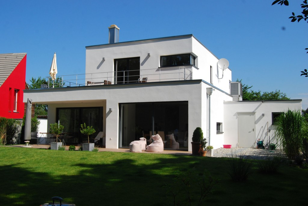 Haus Z 01 (1)