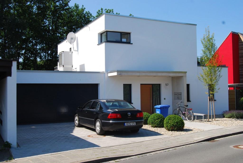 Haus Z 03