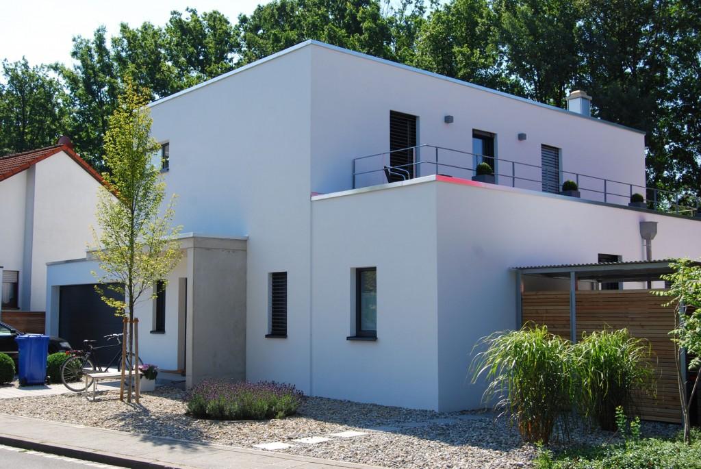 Haus Z 04